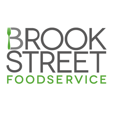 600703 Brookes  SMK Horseshoe Ga Steaks Smoked (15x2x8oz)