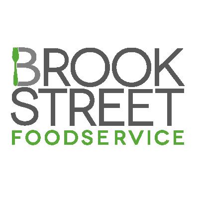 600699 8oz Brookes Horseshoe Ga Steaks (15x2x8oz)