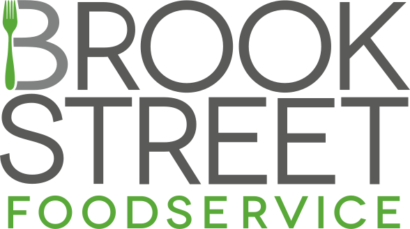 Brook Street Foodservice